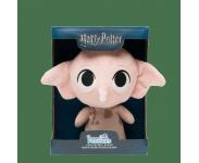 Dobby Plush из фильма Harry Potter