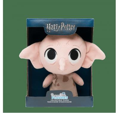 Добби плюш (Dobby Plush) из фильма Гарри Поттер