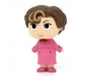 Dolores Umbridge 1/36 mystery minis series 3 из фильма Harry Potter