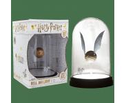 Golden Snitch Light V4 BDP из фильма Harry Potter