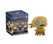 Grindylow Mystery Minis 1/36 Rarity из фильма Harry Potter