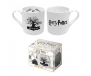 Always Mug из фильма Harry Potter
