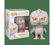 Buckbeak Flocked (Эксклюзив Hot Topic) из фильма Harry Potter