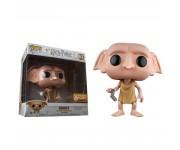 Dobby 10-inch (Эксклюзив Target) из фильма Harry Potter
