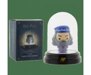 Albus Dumbledore Mini Bell Jar Light (PREORDER QS) из фильма Harry Potter
