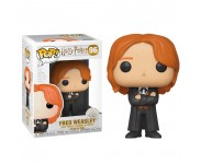 Fred Weasley Yule Ball (preorder WALLKY) из фильма Harry Potter