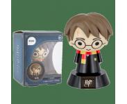 Harry Potter Icon Light V3 из фильма Harry Potter