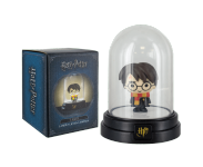 Harry Potter Mini Bell Jar Light из фильма Harry Potter