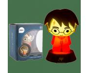 Harry Potter Quidditch Icon Light V3 из фильма Harry Potter