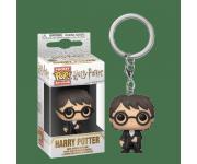 Harry Potter Yule Ball Keychain из фильма Harry Potter