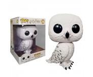 Hedwig 10-inch (Эксклюзив Target) из фильма Harry Potter