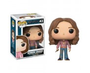 Hermione Granger with Time Turner (preorder WALLKY) из фильма Harry Potter