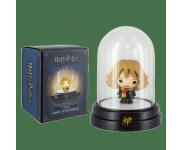 Hermione Mini Bell Jar Light из фильма Harry Potter