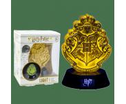 Hogwarts Crest Icon Light V3 из фильма Harry Potter