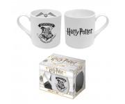 Hogwarts Mug из фильма Harry Potter