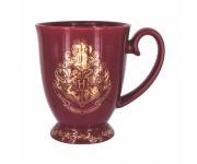 Hogwarts Mug V2 Paladone (PREORDER ZS) из фильма Harry Potter
