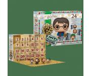 Harry Potter Advent Calendar 2020 из фильма Harry Potter