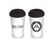 Ministry Of Magic Travel Mug из фильма Harry Potter