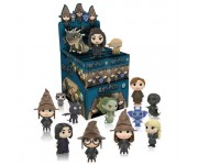 Harry Potter box mystery minis из игры Harry Potter Series 2