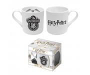 Quidditch Mug из фильма Harry Potter