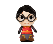 Harry Potter Quidditch SuperCute Plushies из фильма Harry Potter