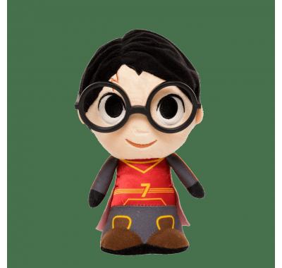 Гарри Поттер Квиддич плюш (Harry Potter Quidditch SuperCute Plushies) из фильма Гарри Поттер
