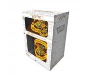 Rather be at Hogwarts Set из фильма Harry Potter