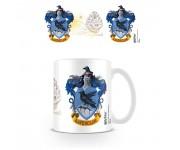 Ravenclaw Crest Mug из фильма Harry Potter