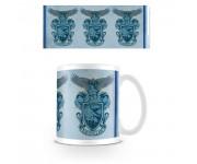 Ravenclaw Eagle Crest Mug из фильма Harry Potter