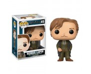 Remus Lupin (preorder WALLKY) из фильма Harry Potter