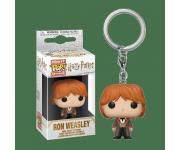 Ron Weasley Yule Ball Keychain из фильма Harry Potter