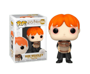 Ron Weasley with Slugs (preorder WALLKY) из фильма Harry Potter