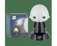 Voldemort Icon Light V3 из фильма Harry Potter