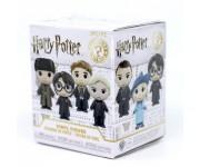 Harry Potter blind box mystery minis series 3 из фильма Harry Potter