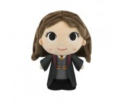 Hermione Granger SuperCute Plushies из фильма Harry Potter