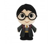 Harry Potter SuperCute Plushies из фильма Harry Potter