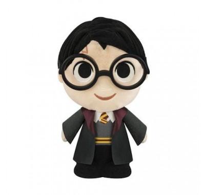 Гарри Поттер плюш (Harry Potter SuperCute Plushies) из фильма Гарри Поттер