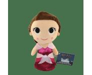 Hermione Yule Ball SuperCute Plushies из фильма Harry Potter