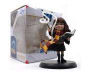 Hermione First Spell Q-Fig из фильма Harry Potter