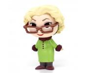 Rita Skeeter 1/24 mystery minis series 3 из фильма Harry Potter