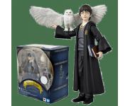 Harry Potter Philosopher's Stone S.H.Figuarts из фильма Harry Potter