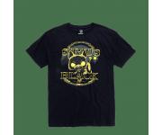 Sirius Black T-Shirt (Размер M) из фильма Harry Potter