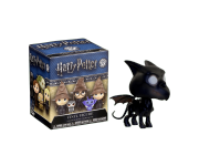 Thestral Mystery Minis из фильма Harry Potter