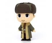 Viktor Krum 1/6 mystery minis series 3 из фильма Harry Potter