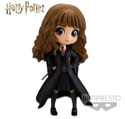 Гермиона Грейнджер (Hermione Granger) из фильма Гарри Поттер