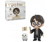 Harry Potter 5 star из фильма Harry Potter