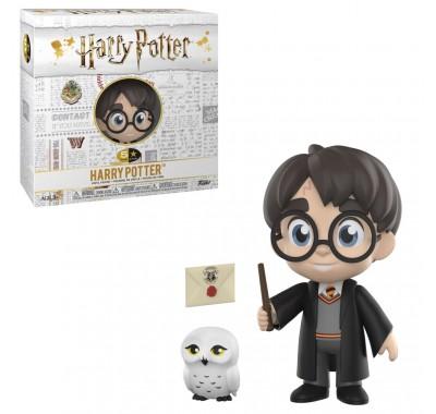 Гарри Поттер (Harry Potter 5 star) из фильма Гарри Поттер