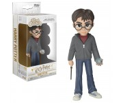 Harry Potter with Prophecy Orb Rock Candy (preorder TALLKY) из фильма Harry Potter