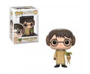Harry Potter Herbology (preorder WALLKY) из фильма Harry Potter