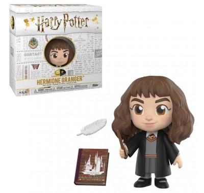 Гермиона Грейнджер (Hermione Granger 5 star) из фильма Гарри Поттер